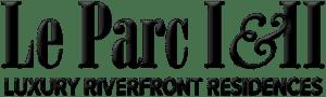LeParc